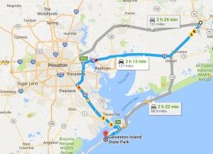 alternate-galveston-routes