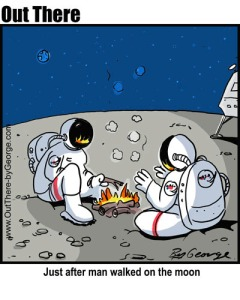 campfire-on-the-moon