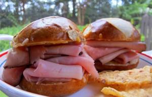 ham-and-rolls
