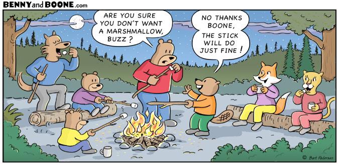 marshmallow-stick-buzzbeaver