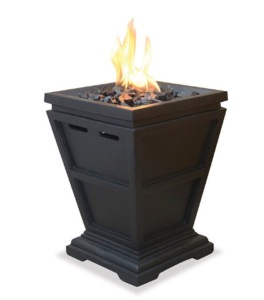 propane-powered-fire-pit