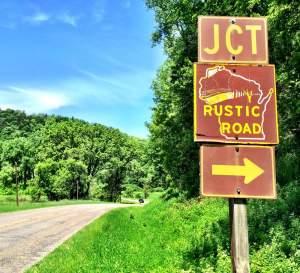 rustic-roads