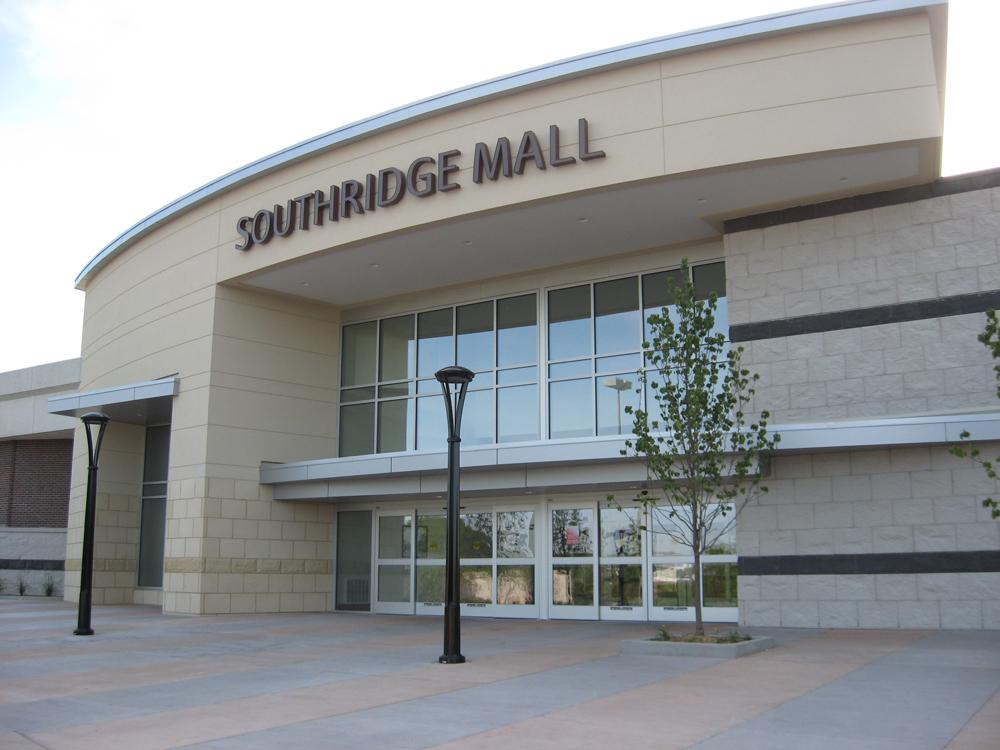 southridge-mall-01