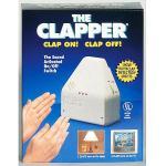 the-clapper