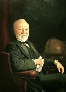 andrew_carnegie_in_national_portrait_gallery_img_4441
