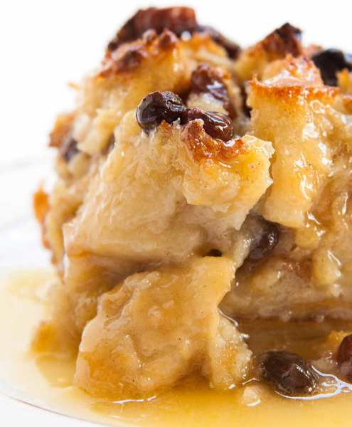 bread-pudding-verticalb
