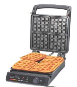 chefs-choice-waffle-maker