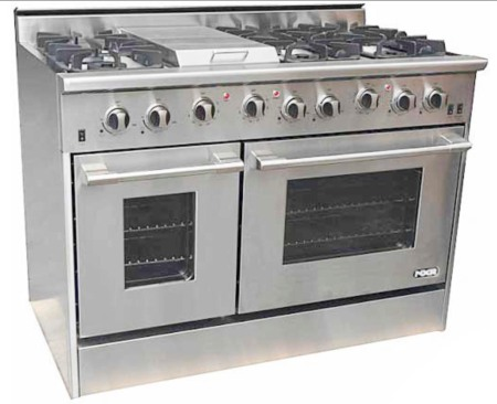 commercial-stove