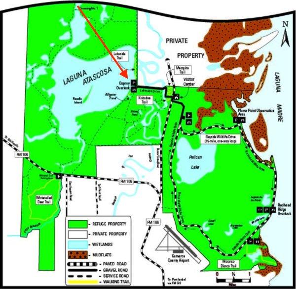 laguna-atascosa-map
