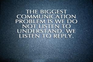 listen-to-understand