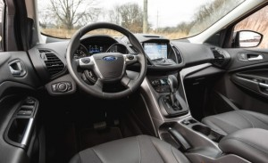 2017-ford-escape-interior-e1451303037874