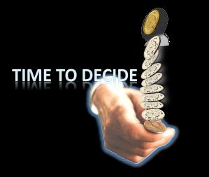 decisiontime