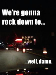 electric-avenue-closed