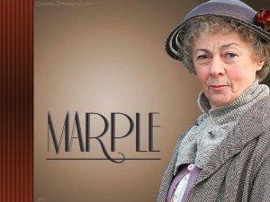 mis-marple