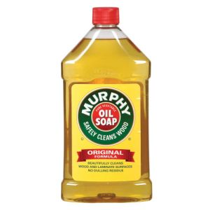murphys-oil-soap