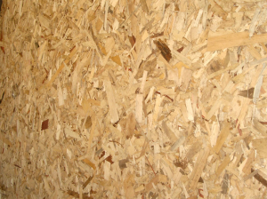 osb-plywood-1