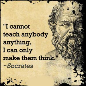 teach-anyone-anything