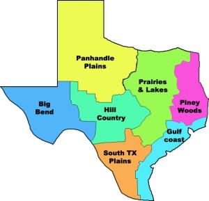 texas-regions