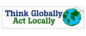 think_globally_act_locally