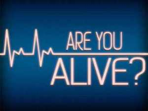 are_you_alive