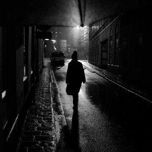 dark-street