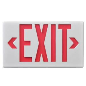 exit-lights