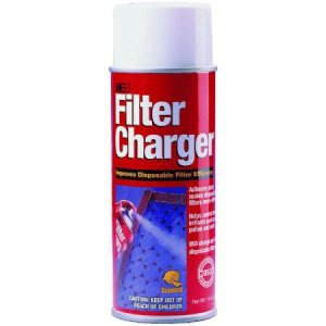 filter-charger