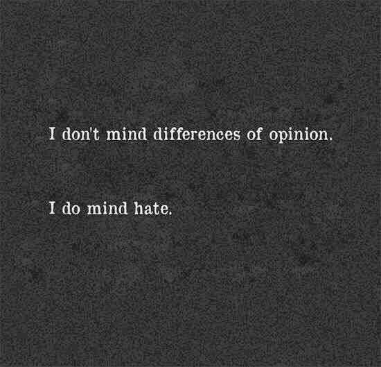 i-do-mind-hate