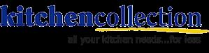 kitchen-collection-logo