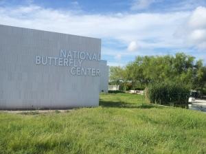 nationalbutterflycenter