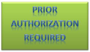 prior-authorization-required