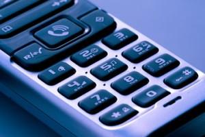 telephone-keypad