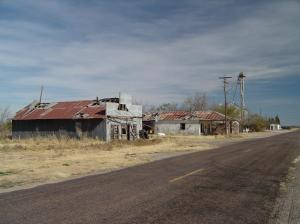 texas-ghost-towns