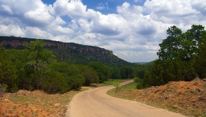 texashillcountry1