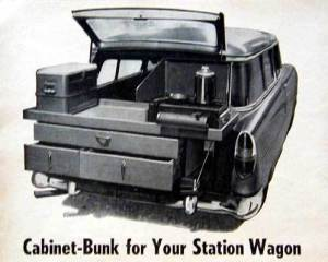 cabinet-bunk