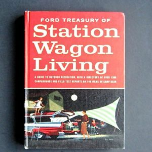 ford-station-wagon-living