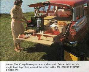 ford-wagon-cooking