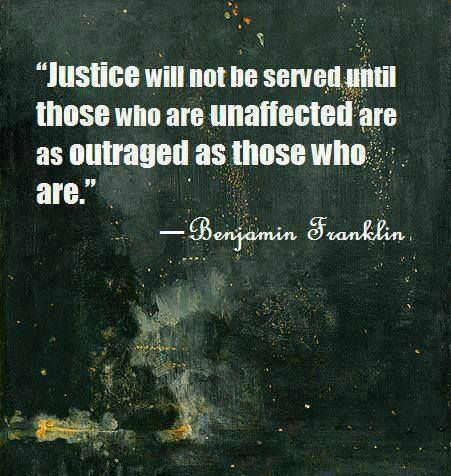justice-will-not-be-served