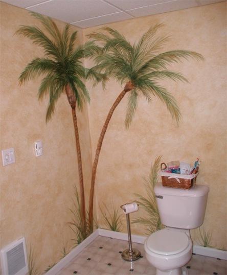 palms-bath1
