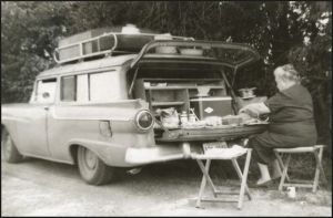 station-wagon-cooking