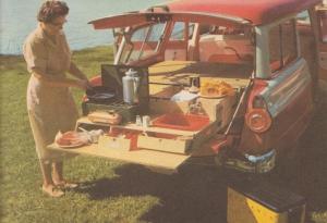 station-wagon-kitchen