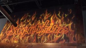 sugarfire-smoke-house-2