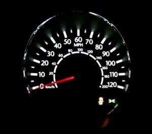 zero-mph