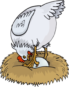 nesting-mode