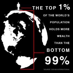 the-top-1-percent