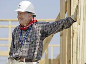 JIMMY_CARTER_Habitat_for_humanity