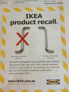 ikea-left-handed-advert