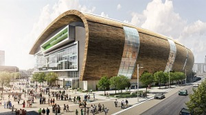new-bucks-arena-renderings