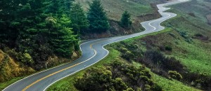 nr_photo_phb_Winding_Road-3