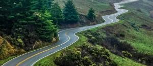 nr_photo_phb_Winding_Road-3